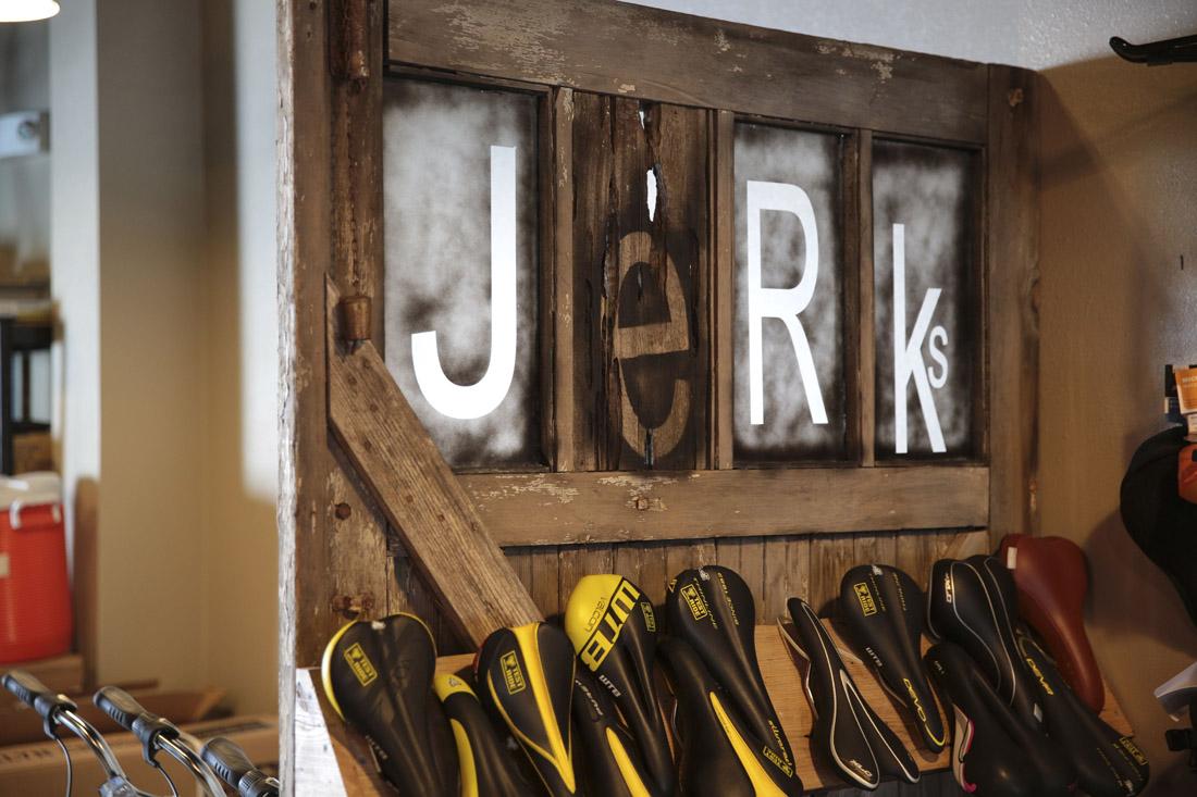 jerks-bike-shop-tour-04