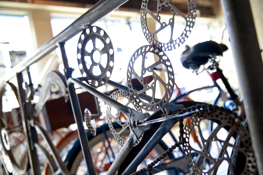 jerks-bike-shop-tour-05