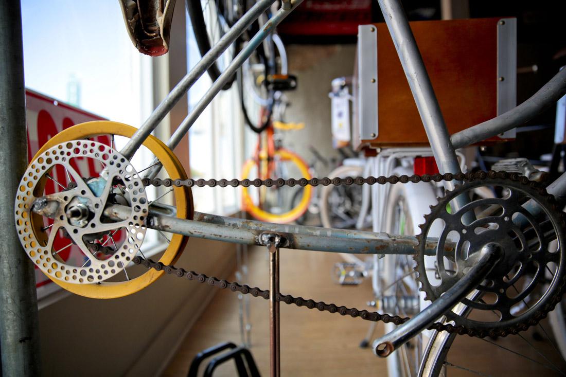 jerks-bike-shop-tour-06