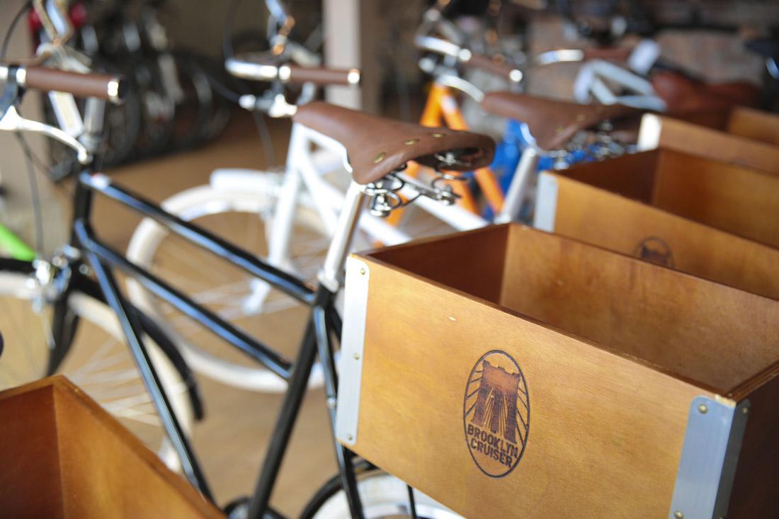 jerks-bike-shop-tour-07