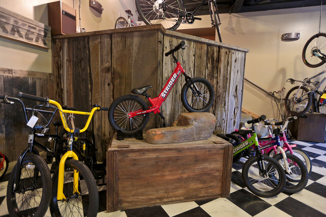 jerks-bike-shop-tour-10
