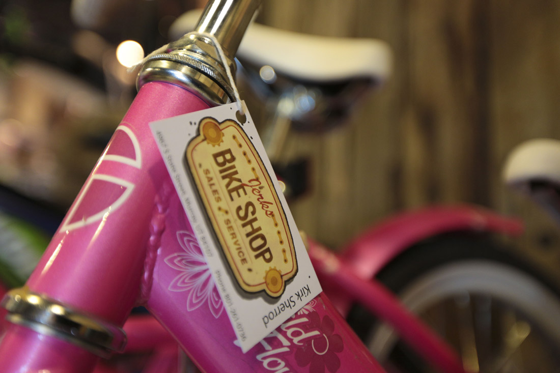 jerks-bike-shop-tour-11