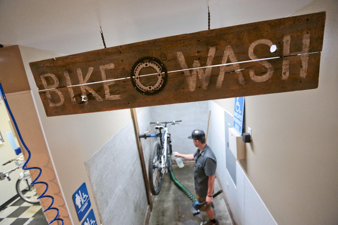 jerks-bike-shop-tour-12