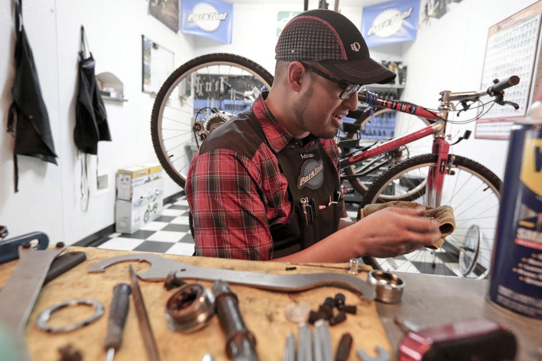 jerks-bike-shop-tour-13
