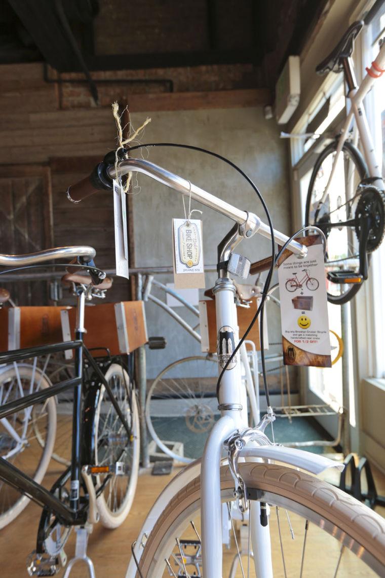 jerks-bike-shop-tour-14