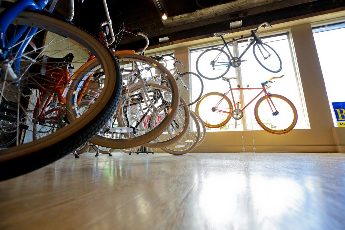 jerks-bike-shop-tour-17