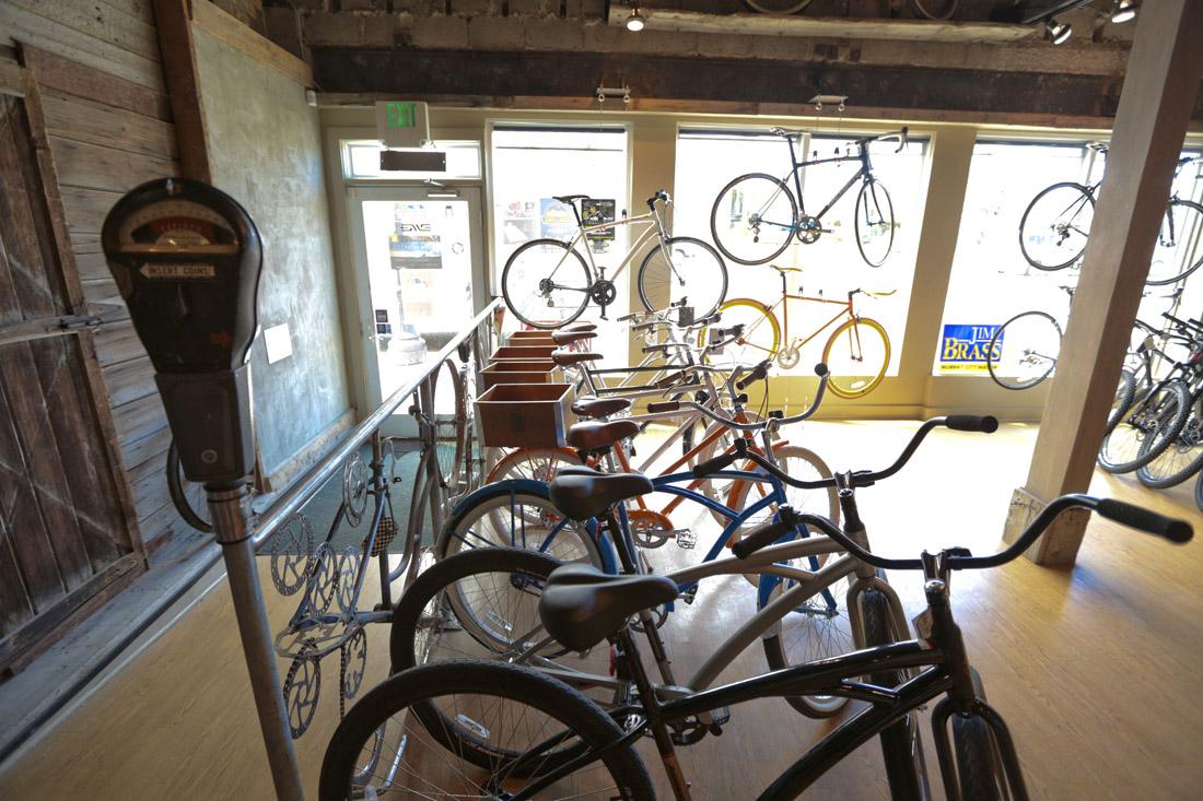jerks-bike-shop-tour-18