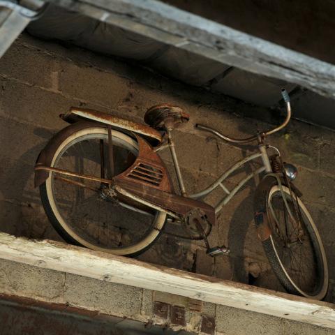 jerks-bike-shop-tour-19
