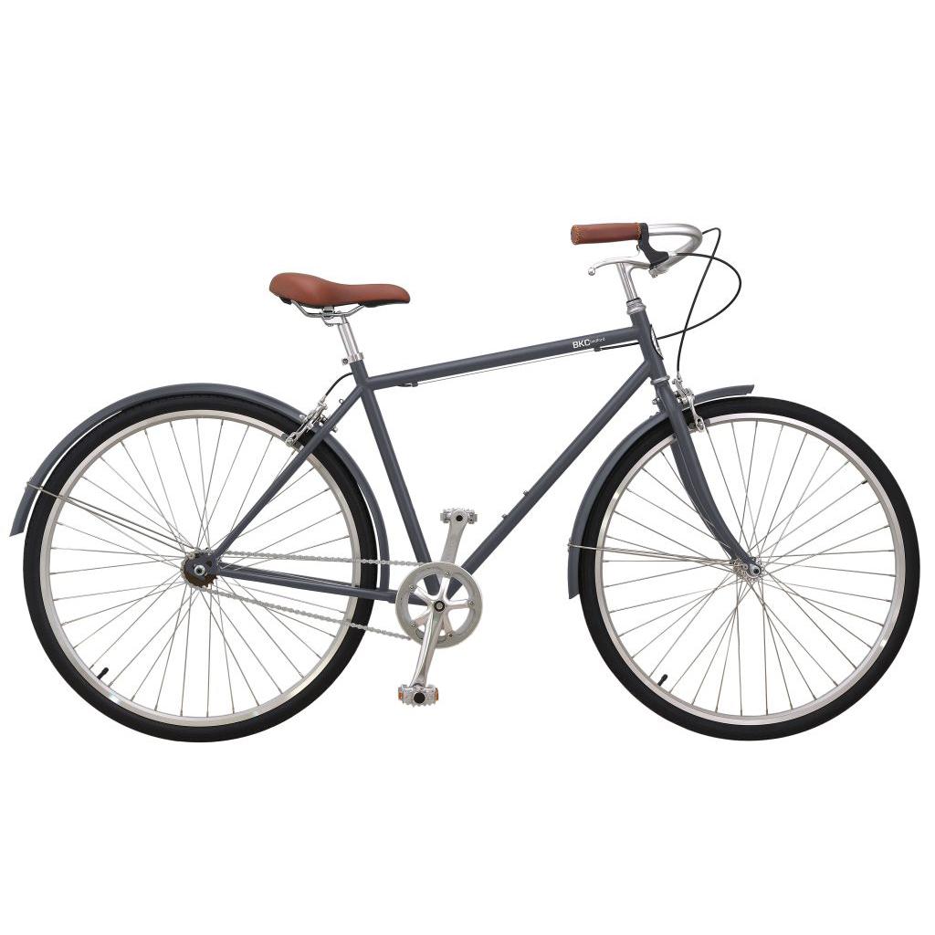 Brooklyn Cruiser Bedford Single Speed Jerk S Bike Shop