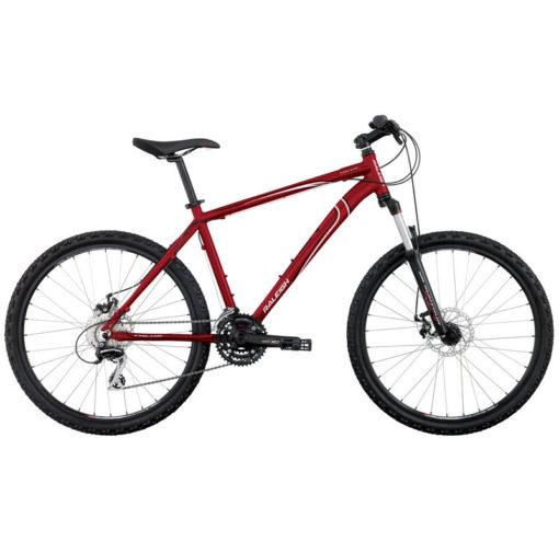 Raleigh Talus 4.0 Mountain Bike