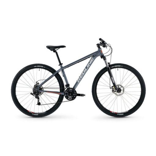 Redline D600 29er Mountain Bike