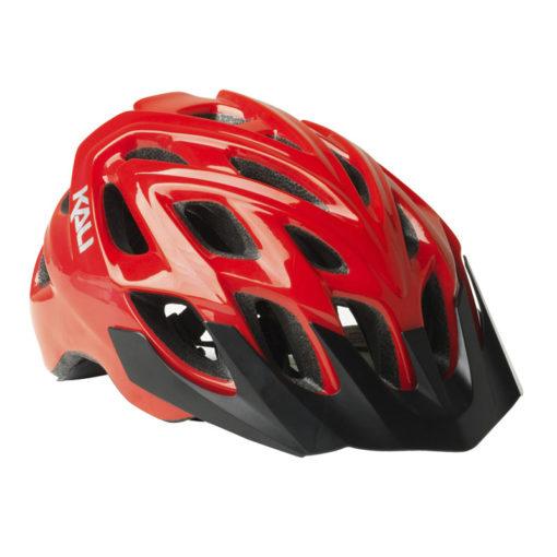 Kali Chakra Logo Bike Helmet