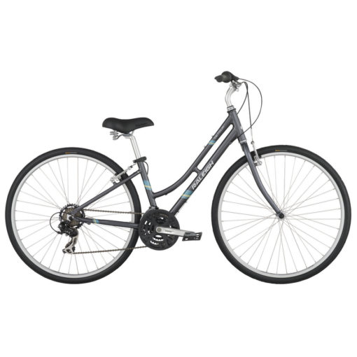 Raleigh Detour 3.5 Women's City Bike