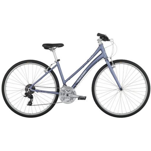 Raleigh Detour 4.5 Women's City Bike