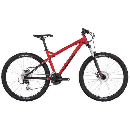 Raleigh Tokul 1 Mountain Bike